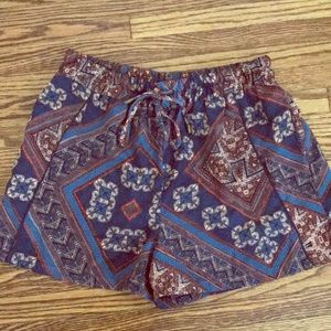 Pants - Comfy and Trendy Shorts